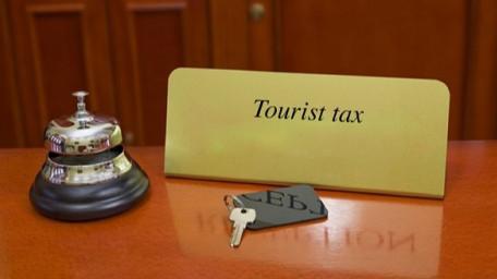 Туристичний збір – фінансовий резерв для розвитку громадТуристичний збір – фінансовий резерв для розвитку громад
